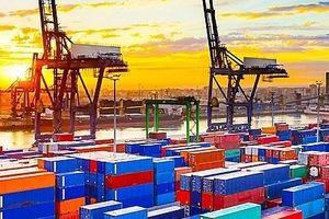 Nền kinh tế lớn nhất châu Phi sẽ ký kết AfCFTA vào ngày 7/7