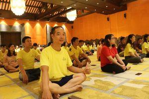 Uông Bí: Khối doanh nghiệp vững vàng