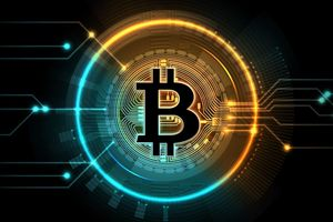 Giá Bitcoin ngày 4/7: Bitcoin tăng 2.000 USD trong 24 giờ