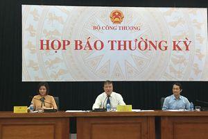 BigC lại cam kết mở đơn hàng với 50/200 doanh nghiệp dệt may Việt Nam