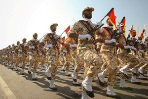 Những nước sẽ bị cuốn vào vòng xoáy nếu xảy ra chiến tranh Mỹ-Iran