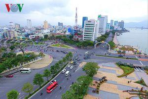 Đà Nẵng: Hiệu quả sử dụng đất thấp, cạn kiệt nguồn đất dự trữ