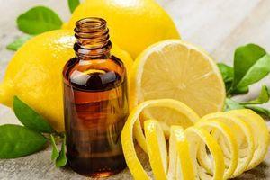 10 tinh dầu thiên nhiên chống lão hóa và ngừa nếp nhăn cực hiệu quả