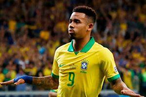 Lịch thi đấu chung kết Copa America 2019: Brazil đọ sức Peru