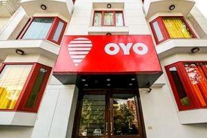 Start-up Ấn Độ sẽ đầu tư 50 triệu USD vào thị trường khách sạn Việt Nam