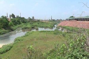 Thêm nhiều chính sách hỗ trợ người dân bị ảnh hưởng môi trường của bãi rác Sóc Sơn