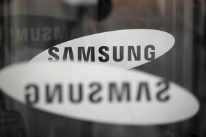 Samsung Electronics giảm 56% lợi nhuận trong quý II-2019