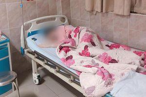 500 khách nghi bị ngộ độc sau tiệc cưới ở Adora: Ban ATTP nói gì?