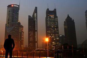 Những con số 'choáng' của đất nước tỷ dân Trung Quốc