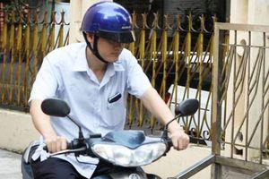 Gian lận thi cử Hà Giang: Tiết lộ về con lợn nhựa 'bí ẩn' màu xanh bị vỡ lưng