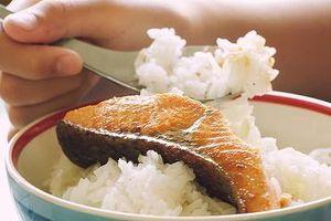 Những sai lầm khi ăn cá cần phải loại bỏ ngay tránh rước họa vào thân