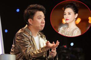 Trấn Thành tiếp tục lên tiếng về ồn ào antifan xúc phạm Hari Won