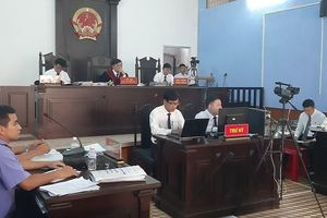Luật sư nói về kỳ án 'phân bón rởm' tại Sóc Trăng: Dấu hiệu 'hình sự hóa quan hệ hành chính'