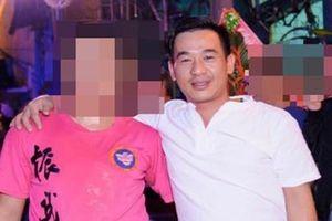Vụ nổ súng bắn 3 người thương vong ở Gia Lai: Bắt thêm 3 đối tượng