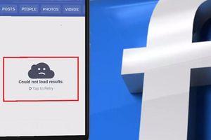Từ vụ việc lỗi hiển thị ảnh mới thấy AI của Facebook 'tinh mắt' tới đâu