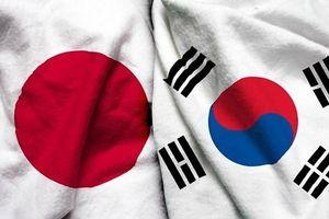 Các đảng phái ở Hàn Quốc tìm cách thống nhất lập trường về vấn đề Nhật