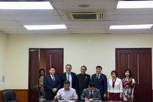 Doanh nghiệp nước ngoài kinh doanh tại Việt Nam phải tôn trọng hợp đồng đã ký