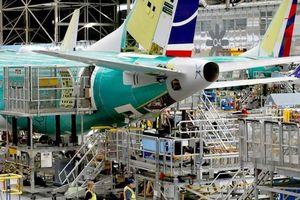 ICAO e ngại máy bay càng hiện đại, phi công càng thụt lùi
