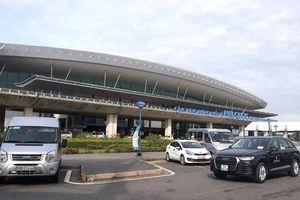 Kiên Giang mời gọi đầu tư 16 dự án giao thông