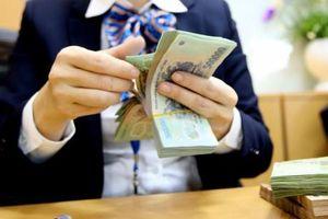 Thu thuế nội địa của Đồng Nai nửa đầu năm tăng trưởng khá