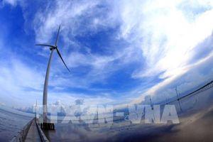 Làm gì để đưa điện gió Kê Gà vào quy hoạch điện?