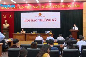 50/200 nhà cung cấp dệt may của Việt Nam được mở lại đơn hàng tại BigC