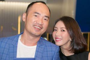 Vì sao Thu Trang - Tiến Luật vẫn hạnh phúc sau 10 năm 'góp gạo thổi cơm chung'?