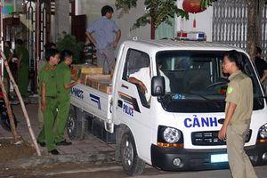 Khởi tố vụ mua bán trái phép hóa đơn chứng tại DN Tuyết Liêm