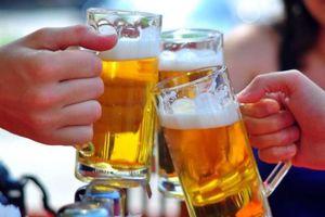 Sáu điểm mới của Luật Phòng, chống tác hại của rượu, bia 2019