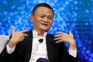 Ông chủ Alibaba tặng 145 triệu USD cho bóng đá nữ