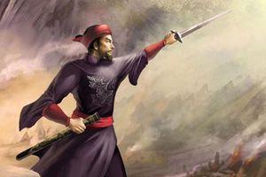 5 tướng giỏi nhất thời Trần khiến quân Mông - Nguyên khiếp sợ