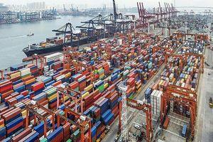 Xuất khẩu Thái-lan thiệt hại do đồng baht mạnh