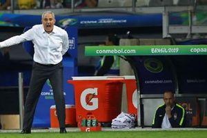 Chung kết Copa America (3 giờ 00 ngày 8-7): Brazil – Peru: Chớ đá luân lưu?