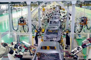 Tạo chuỗi sản xuất mới để phát triển công nghiệp hỗ trợ