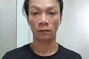 Chiêu ẩn mình xảo quyệt của trùm ma túy Đà thành có biệt danh 'Mao Ca'