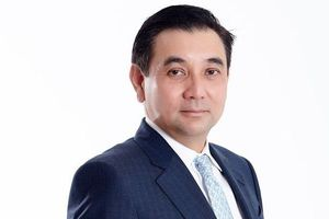 Choáng vì tốc độ kiếm tiền của tỷ phú năng lượng Thái Lan, 3 tháng 'đút túi' 1,7 tỷ USD