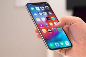 Nhiều người dùng iPhone ở Mỹ 'mù tịt' về 5G