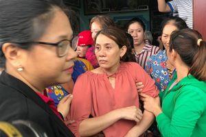 Hủy giấy khai tử của cô gái Bạc Liêu trở về từ tổ quỷ sau 22 năm lưu lạc