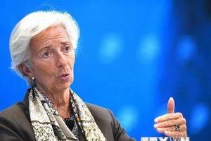 Pháp kêu gọi nhanh chóng tìm kiếm ứng viên cho chức Tổng giám đốc IMF