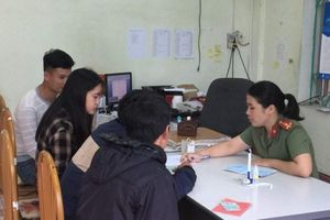 Ngăn chặn tình trạng vượt biên đi lao động 'chui' - Bài 1: Vượt biên đi làm thuê ngày càng tăng