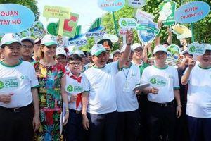 Đồ nhựa dùng một lần sẽ bị cấm tại Việt Nam