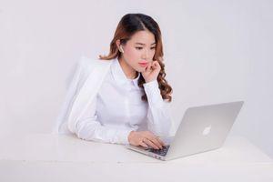 Kathy Phương Dung với nghị lực vượt qua mọi nghịch cảnh vươn tới thành công