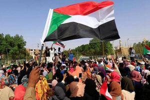 Quốc tế hoan nghênh thỏa thuận vừa đạt được ở Sudan