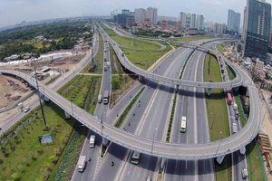 Cao tốc Bắc - Nam: Nhà đầu tư nội vẫn than 'cửa' hẹp, ít cơ hội