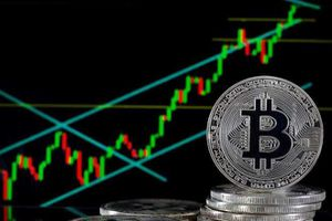 Hội nghị Blockchain châu Á: 'Bitcoin leo dốc trở lại'