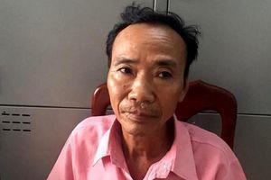 'Yêu râu xanh' bị bắt sau 26 năm trốn truy nã