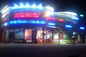 Thương hiệu Việt 'vang bóng một thời' giờ ra sao?