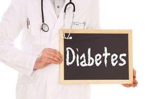 7 cách thay đổi lối sống để kiểm soát bệnh tiểu đường