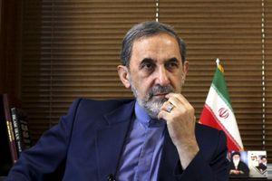Iran đã sẵn sàng làm giàu urani cấp độ cao hơn