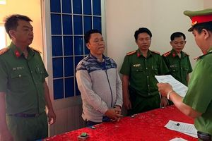 Bắt thêm 'cò đất' liên quan đến vụ thất thoát 119 tỷ đồng ở Trà Vinh